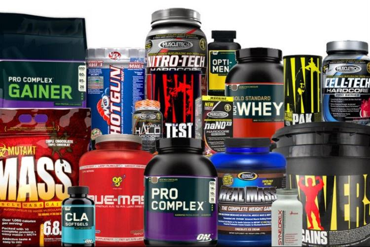 Whey Protein ;Casein Protein ;Amino Acids ;BCAAs;Glutamine;Creatine ;Beta Alanine;HMB