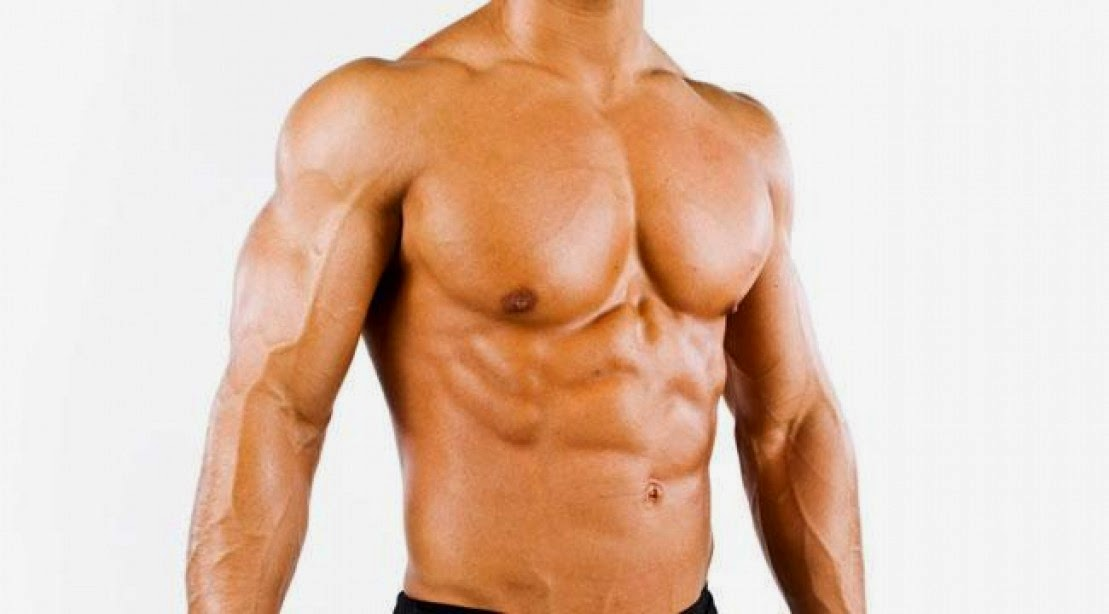 Build Chest Muscles ; chest-exercises ;chest and triceps