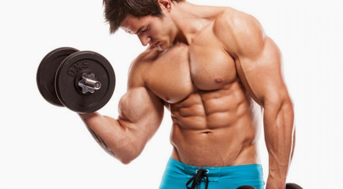 7 Biggest Mistakes Most People Make About Bodybuilding Workouts?...