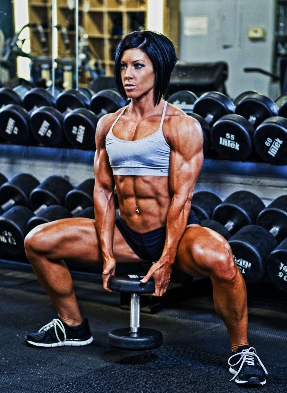 Dana Linn