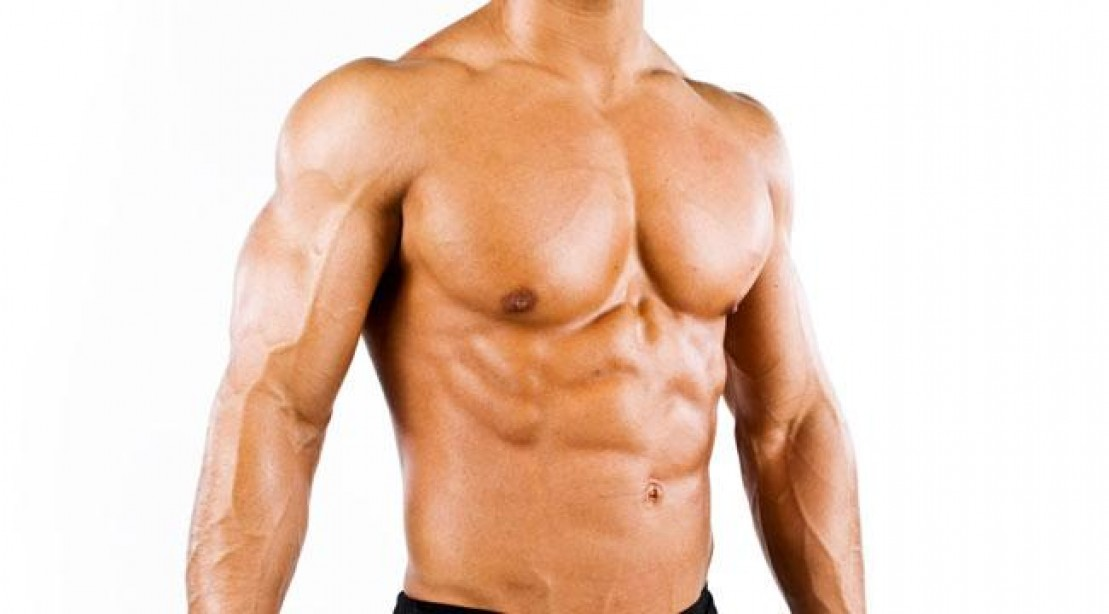 Muscle Mass Mistakes to be Avoided