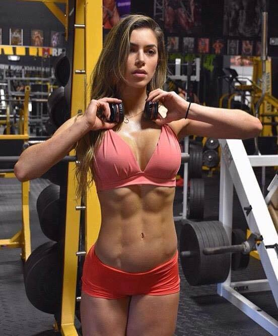 Bodyweight Exercises For Women