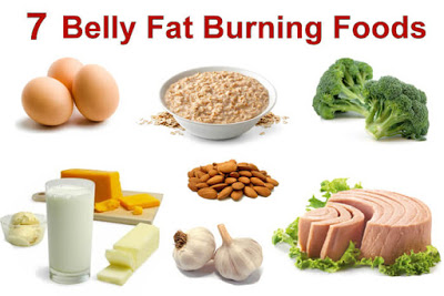 Good Fat Burner