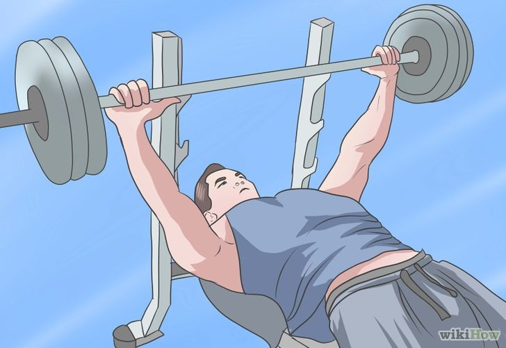 What Time of Day Should I Train My Muscles for the Best Workout?