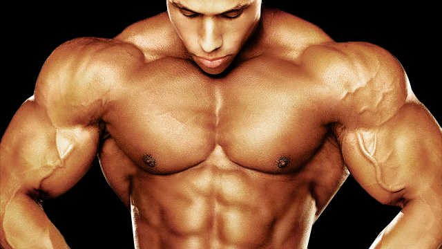 5 Major Muscle Building Mistakes to Avoid – Help Gain Muscle Mass
