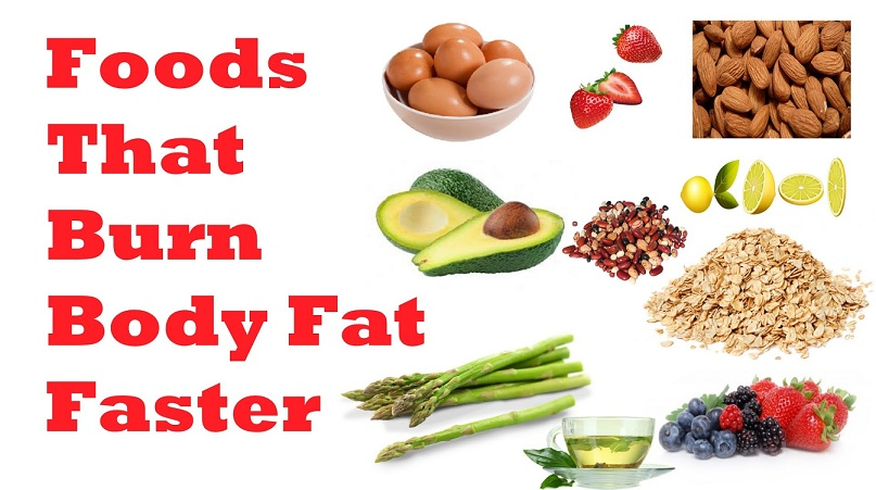 Diet Solution - 3 Fat Loss Solutions To Burn Belly Fat
