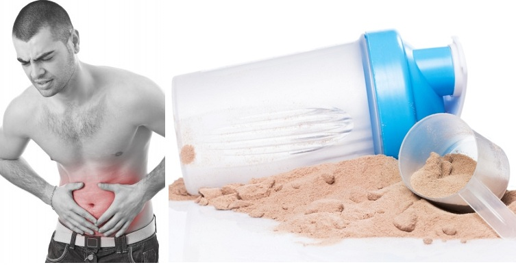Is Protein Powder Bad For You? What Are The Risks?