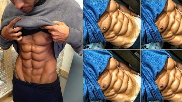 Six-Pack Shortcuts: The Best 6 Tips For Perfect Abs!